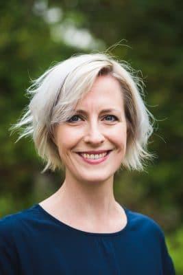 Denise Sliepen