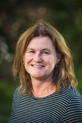 Margaret Lechner