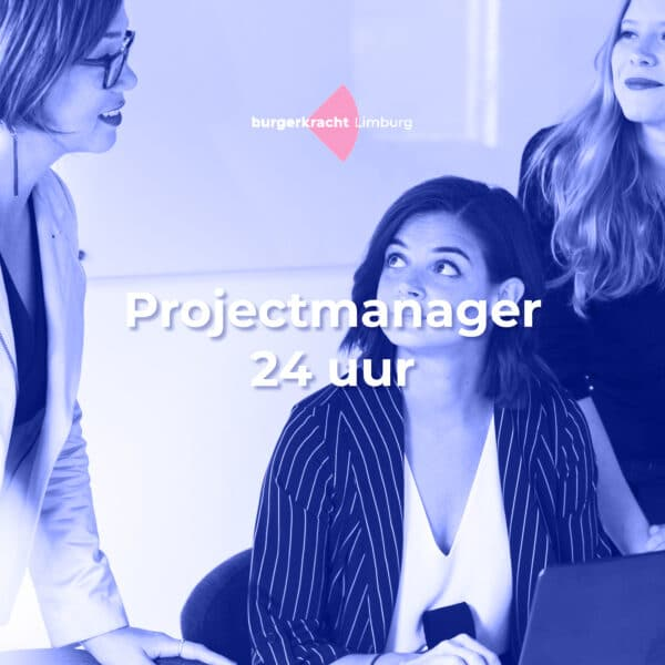 foto-vacature-projectmanager